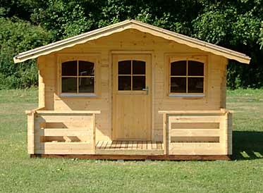 campingplatz in heimbach an der rur im nationalpark eifel. Black Bedroom Furniture Sets. Home Design Ideas